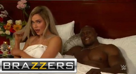 Xhamster husbands video swinger wives
